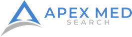 Apex Med Search Logo